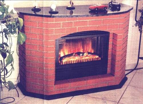 elektrokamine elektrischer kamin elektro kamine holzfeuer. Black Bedroom Furniture Sets. Home Design Ideas