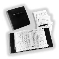 Lehrgang Chartanalyse - komplettes Kurs-Schein Angebot - staatlich anerkanntes Zertifikat